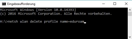 Windows_WLAN_Loeschen